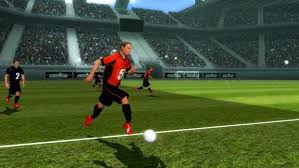 What to Look for When Shopping For Online Soccer For Kids