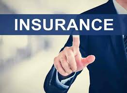 What Should Be Considered When Buying A Car Insurance Policy?